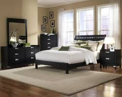 Cheap Quality Bedroom Furniture by Bedroom Furniture Sets Bed Reclaimed Wood Furniture Quality