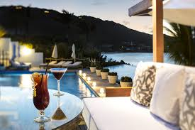 cheval blanc sets sail for saint barth oh my luxury