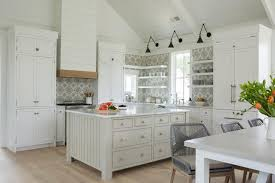 best semi custom kitchen cabinets semi custom kitchen cabinets pictures options tips