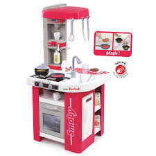 cuisine enfant smoby cuisine enfant studio tefal roseoubleu fr