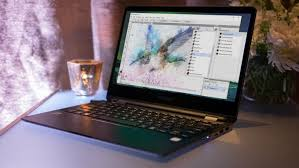 the best free painting software 2017 techradar