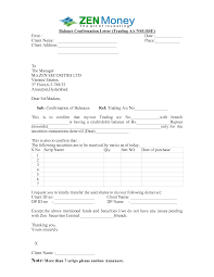 doc541700 format of recommendation letter samples of lease agreement