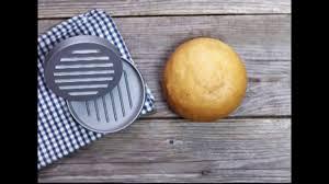 backyard grill stuffed burger press make hamburger with patty press youtube