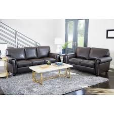 livingroom furniture set living room furniture sets for less overstock