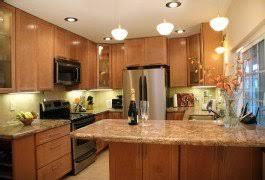 kitchen cabinet refacing atlanta kitchen cabinets atlanta detail cabinet refacing and remodeling