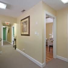 Interior House Painter Glenview House Of Wax Day Spa 15 Photos U0026 123 Reviews Day Spas 1006