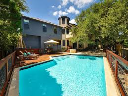 luxury downtown home private pool 5 bed vrbo