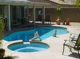 the present backyard pool designs u2014 unique hardscape design