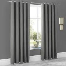 blackout curtains blackout curtain lining dunelm page 8