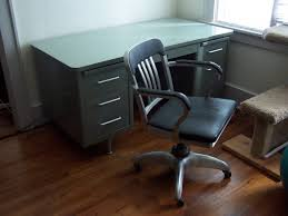 Craigslist Office Desk Fascinating Office Chair Craigslist 110 Inspirations Decoration