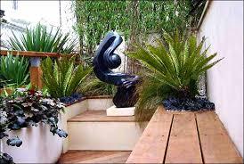 lofty idea small patio garden design stunning ideas for gardens