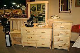 pine bedroom furniture at argos scandlecandle com