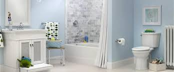 Matching Pedestal Sink And Toilet Bathroom Remodeling The First Five Things You Must Do