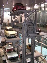 audi museum ausflugsziel museum mobile im audi forum ingolstadt bayernradar