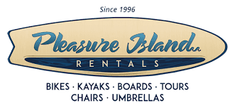 chair rental island chair umbrella rentals
