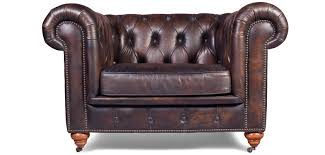 Vintage Settees For Sale Chairs Leather Armchairs For Sale Oversized Tufted Chair Club