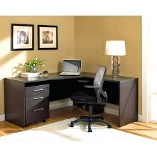 small office desk cute corner office desk plus small home office