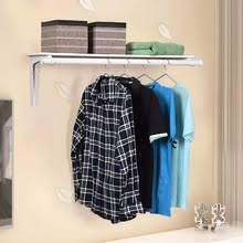 buy wall coat rack and get free shipping on aliexpress com
