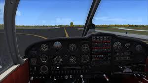 fsx taking off from krdd testing the new gtx 980 youtube
