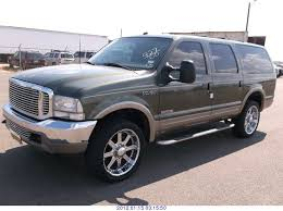 2000 ford excursion 2000 ford excursion reviews msrp ratings with amazing images