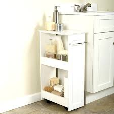 Bathroom Storage Sale Unique Bathroom Storage Canada Dkbzaweb
