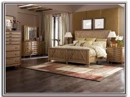 bedroom set with mirror headboard bedroom galerry