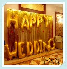 Gold Foil Curtain by 1x3 Meter Silver Gold Tinsel Shimmer Foil Door Curtain Birthday