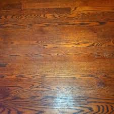 nashville hardwood floor care 12 photos flooring 525 royal
