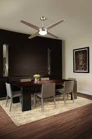 Ceiling Fan For Dining Room by Leds C4 Design Ceiling Fan Hawai 132 Cm 52