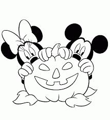 pics mickey coloring