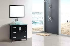 Stainless Bathroom Vanity by Modern Bathroom Vanities U2013 Artasgift Com