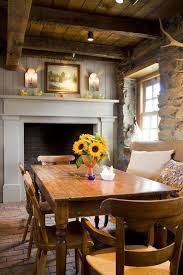 158 best country cottage dining room images on pinterest cottage