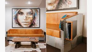 furniture studio 8169 modern woodworks