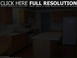 refurbished kitchen cabinets canada tehranway decoration