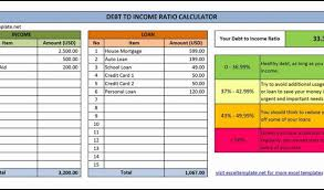 business financial statement excel template business financial