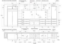 kitchen cabinet height from floor kitchen and butler s pantry design plans and progress photos
