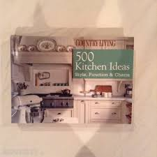 country living 500 kitchen ideas country living 500 kitchen ideas for sale in newbridge kildare
