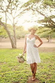 hawaii bride bridal portrait portraits horse hawaiian cowboy boots