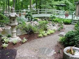 download japanese style landscaping garden design