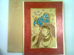 fancy indian wedding invitations theme indian wedding invitation cards wedding invitation