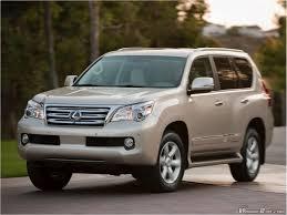 lexus suv price in usa 2013 lexus gx 460 top cars in usa catalog cars