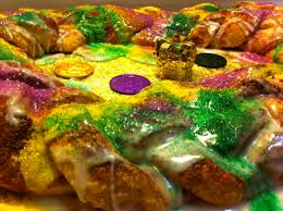 king cake shipping mississippi foods mardi gras