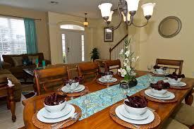 Windsor Hills 6 Bedroom Villa Luxury 6 Bedroom Villa With Pool Spa And Games Room Orlando