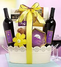 Wine Gift Basket Ideas The 25 Best Kitchen Gift Baskets Ideas On Pinterest