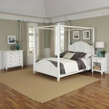 canopy bedroom sets you u0027ll love wayfair