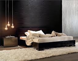 Modern Design Bedroom Furniture  PierPointSpringscom - Bedroom design wood