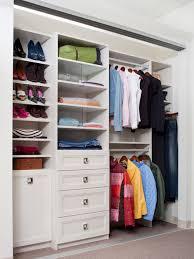 innovative kids closet design kids closets design childrens closet