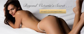 victoria s victoria s secret lingerie comparison vs enclosed enclosed