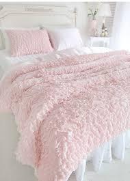 pink bedroom ideas 1510 best shabby chic vintage images on cottage