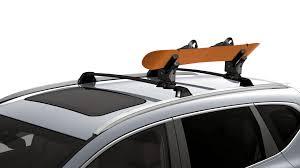 Honda Crv Roof Bars 2007 by Accessories 2018 Cr V Honda Canada